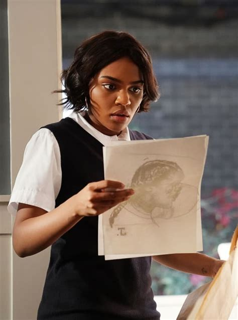 Black Lightning Season 3 Episode 2 Review: The Book of