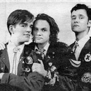 Doug Anthony All Stars — Free listening, videos, concerts