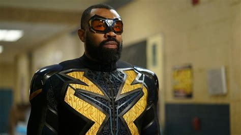 Black Lightning Season 3 Episode 10 Review - The Book of