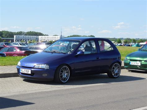 13's for $1300 Barina SB #2 - Page 5